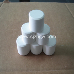 Stabilised chlorine tablets 20g