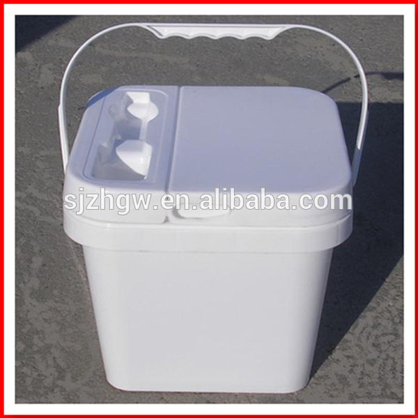 Quots for 55 Gallon Steel Drums For Sale -