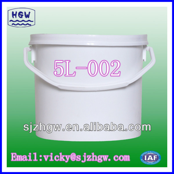 Original Factory Chlorine Tablet -