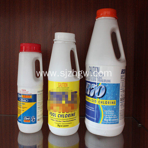 OEM/ODM China Big Lots Outdoor Furniture Set -