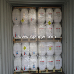 Supply OEM Factory price water chlorine dioxide disinfection tablets effervescent tcca 90% granular trichloroisocyanuric acid