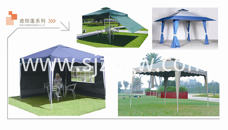 Professional China Hot Sale Rattan Garden Dining Set -