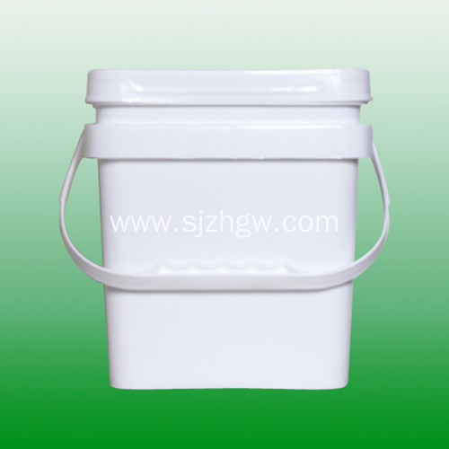 Wholesale Dealers of Tcca 90 Chlorine Tablet -