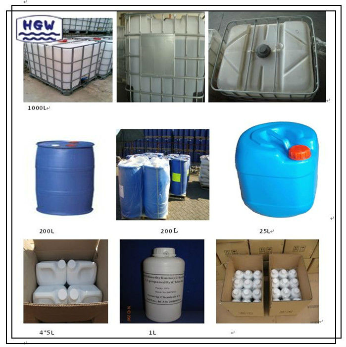 New Arrival China Automatic Chemical Dosing Pump -