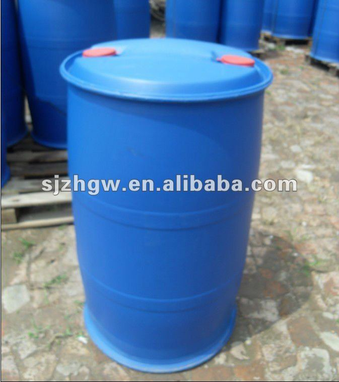 Algaecide liquid chlorine for swimming pool chemicals