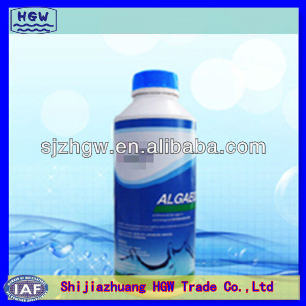 Hot sale Round Design Red Color -