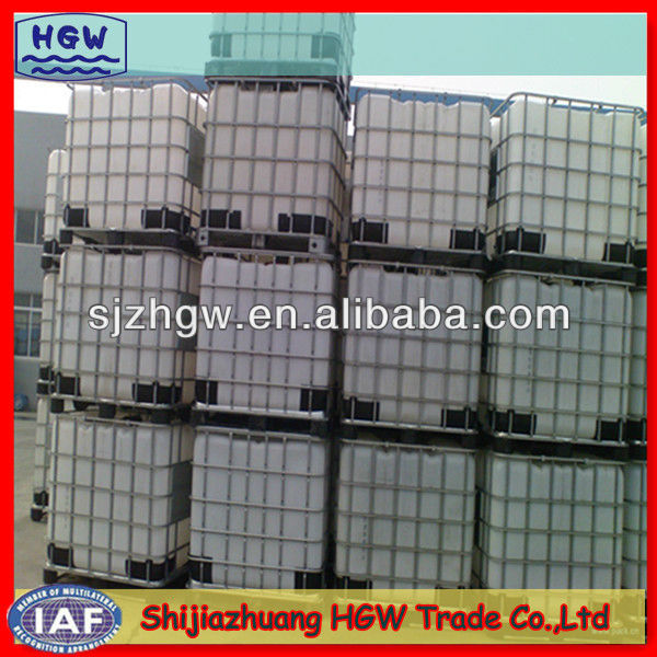 Professional Factory for Plastic Barrel Drum -