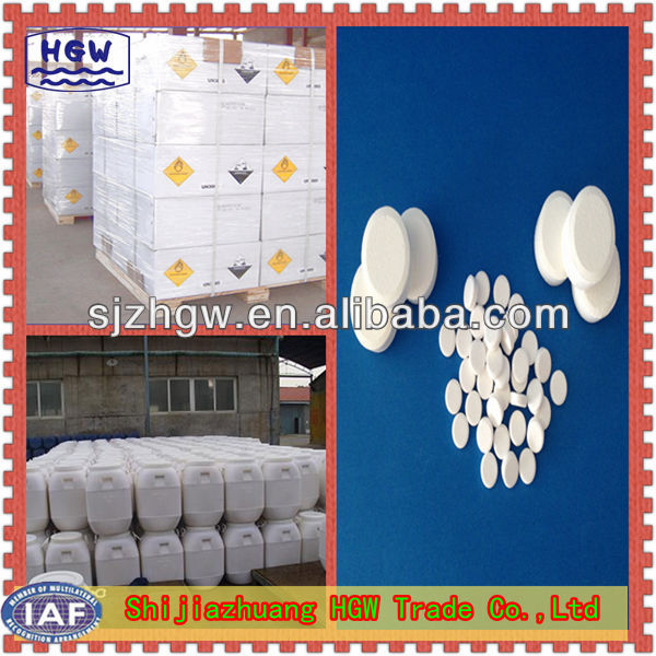 OEM/ODM Manufacturer Storage Bucket -