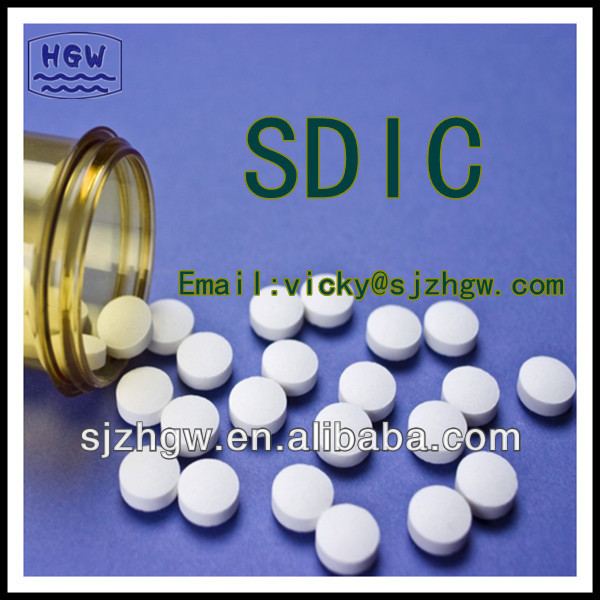Supply ODM Plastic Compression Machine -