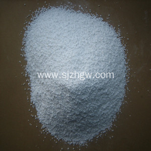 Best Price on 9 – Sodium Dichloroisocyanurate -