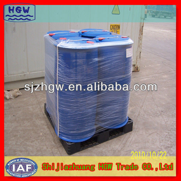 Factory Price For Laundty Hamper -