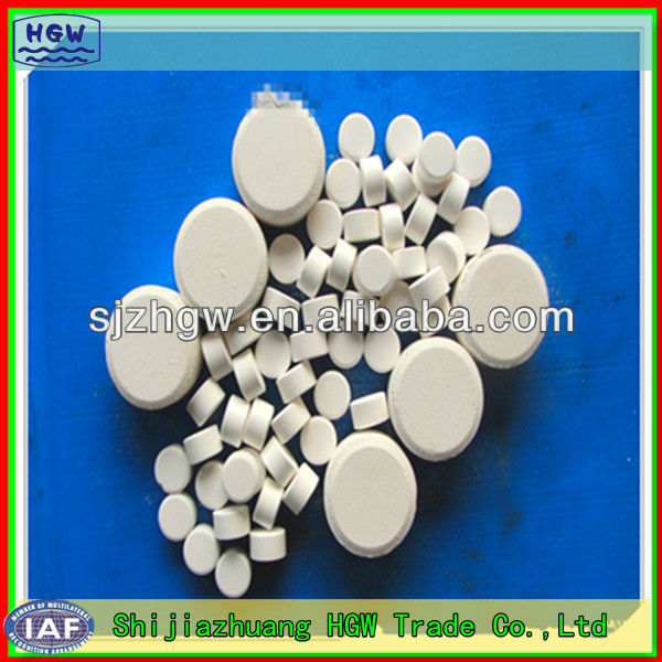 OEM Customized Modern Rattan Furniture Outdoor -