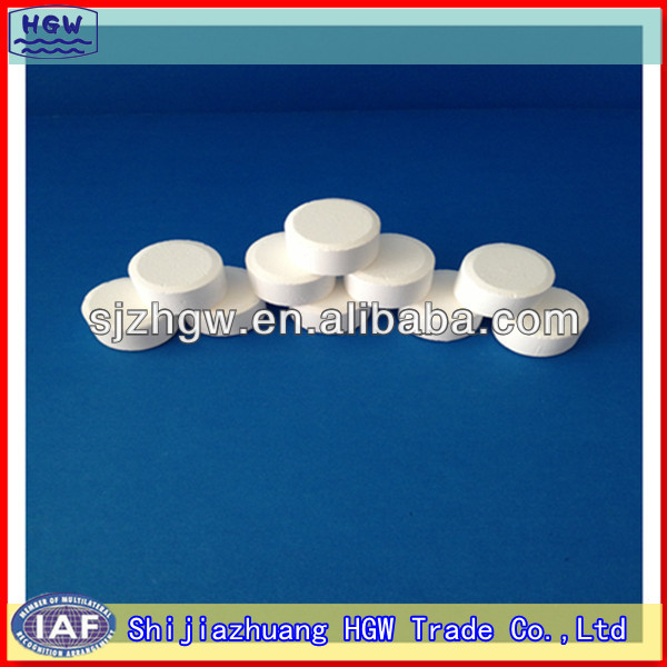 High Quality for Outdoor Lounge Bed -