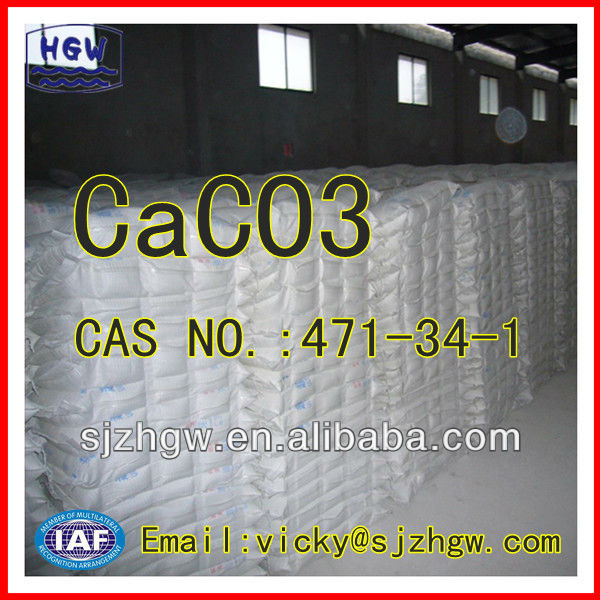 Good quality Sdic 60% 8-30 Mesh -