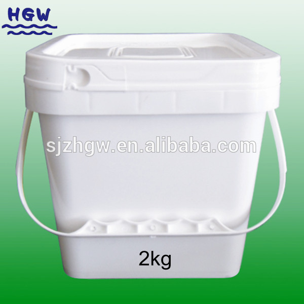 Leading Manufacturer for Tcca 90% Chlorine Granular -