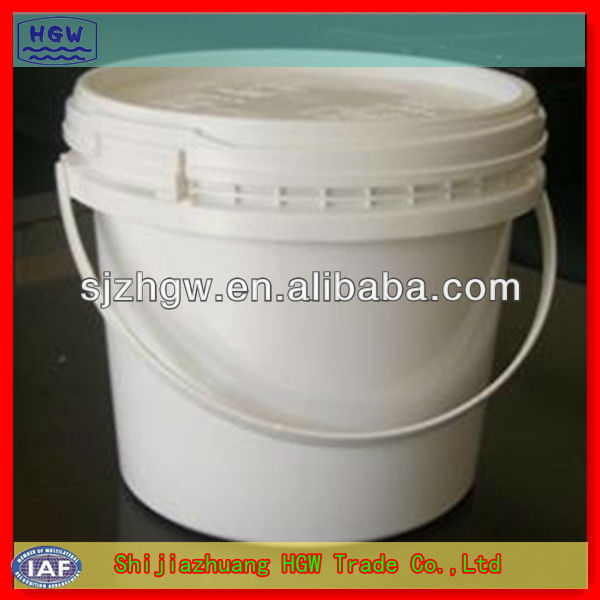 Calcium Hypochlorite 65-70%min(water treatment)