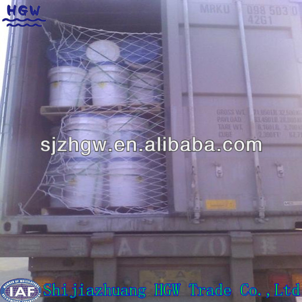 China Cheap price Plastic Gallon Jerry Can In China -