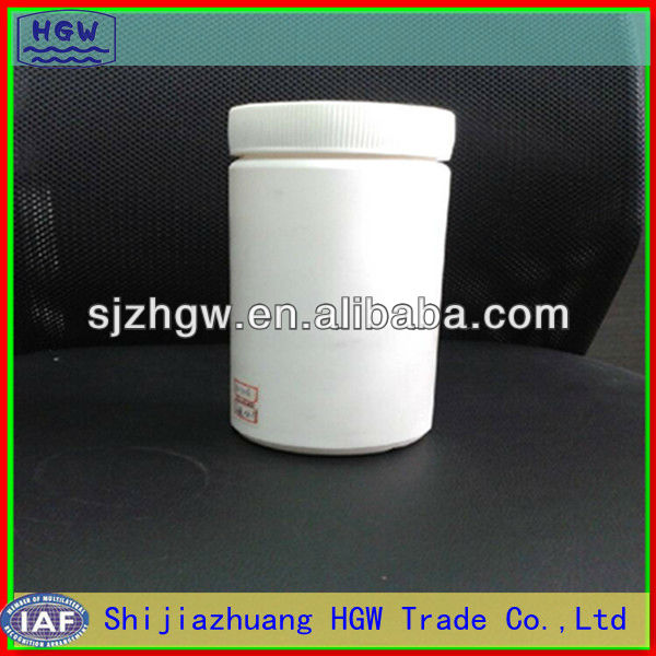 PriceList for Oem Green Plastic Jerry Cans -