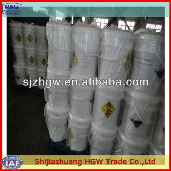 Factory For Plastic Square Bucket Pail -