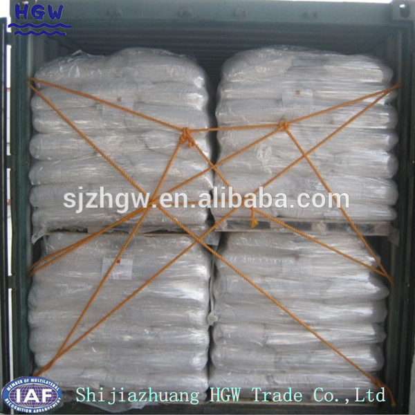 Wholesale Price China Factory Supply Plastic Wine Barrel -