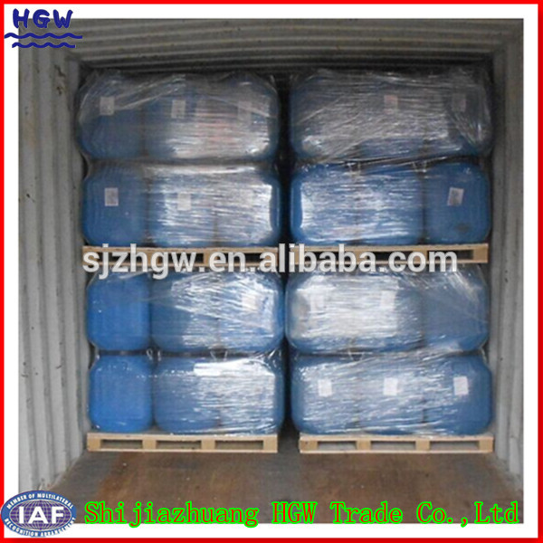 China New Product 8-30 20-40 Mesh 90% Tcca -