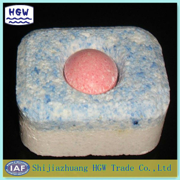 Online Exporter Metal Drums Used To Thinners/ink -