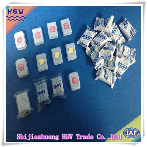 Discount Price Chemical Feeder -