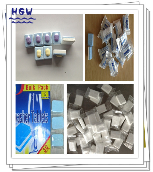 Factory For Reed Diffuser Stick -