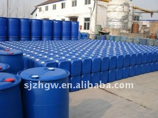 Wholesale Steel Tin/tinplate Drum -