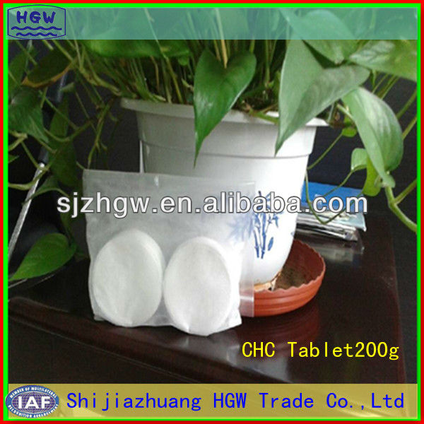 Factory Directly supply Plastic Outdoor Furniture -