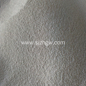 Newly Arrival 3.0mm Coal Columnar Activated Carbon -
