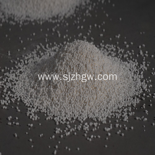 Best-Selling Biocide Water Treatment Chemical -