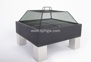 Hot Selling for Bubble Swimming Pool Cover -