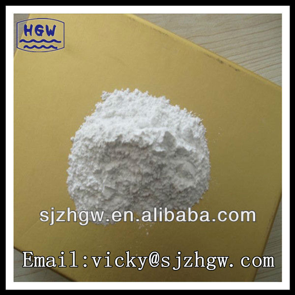 Factory Promotional Flocculant Polyaluminium Chloride -
