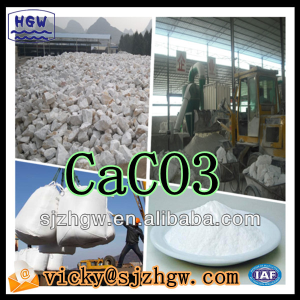 New Arrival China Patio Wicker Furniture -