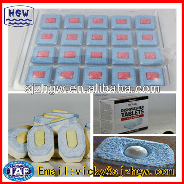 Low MOQ for Oil Drums Mould -