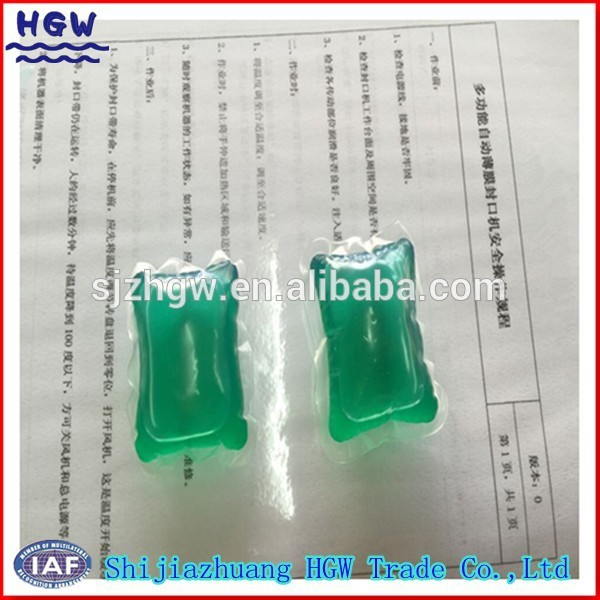 New Fashion Design for quality Gazebo -