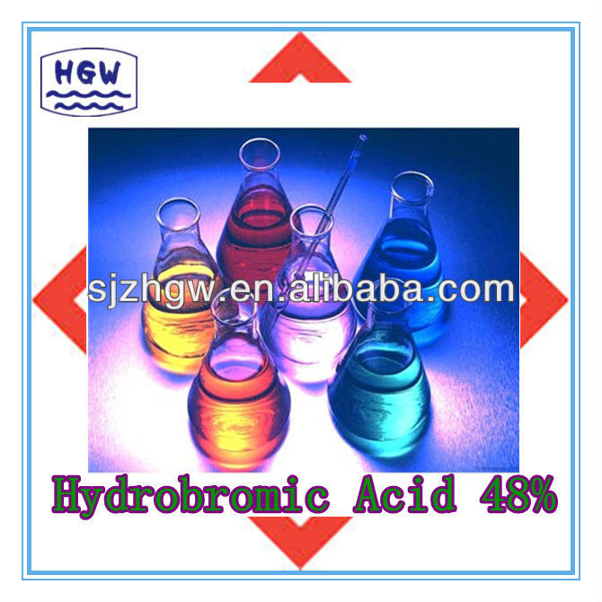 China Gold Supplier for High-end Custom Pool Cover Salts -
