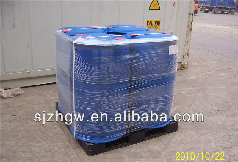 Nonfoaming Cooling tower algaecide Featured Image
