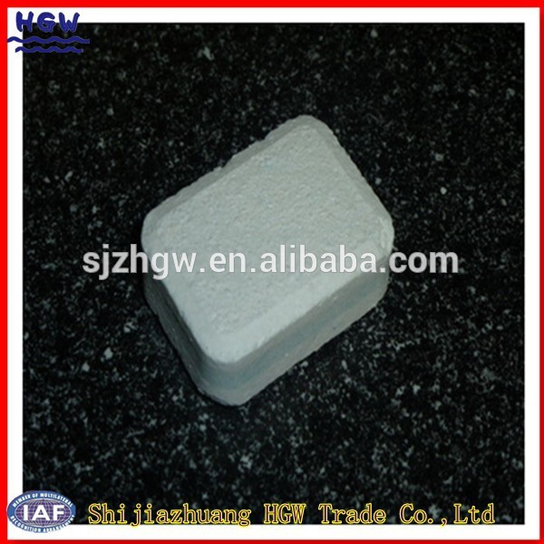 OEM Service Dishwasher tablets