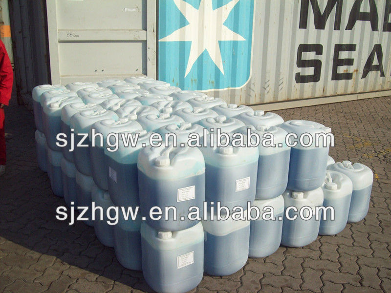 OEM/ODM Factory Ibc Drum Container -