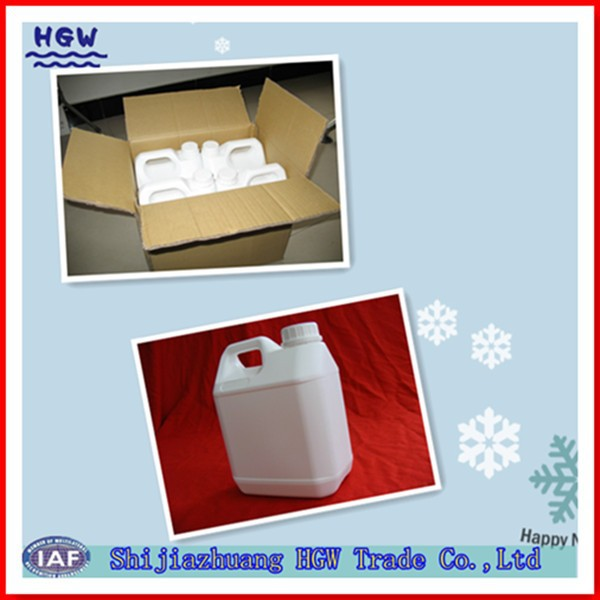 Newly Arrival Jerry Can Bottle Drums -