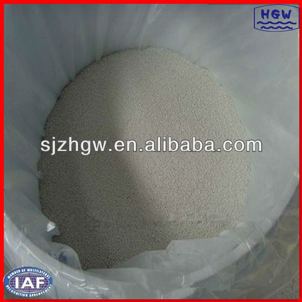 Pool chlorine tablets Calcium Hypochlorite 65%-70% by Sodium Process