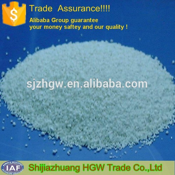 China Wholesale Tcca/chlorine Tablet -