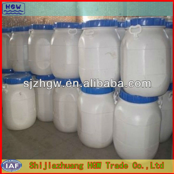 Pool chlorine tablets for water treatment Calcium Hypochlorite 65%-70% by Sodium Process