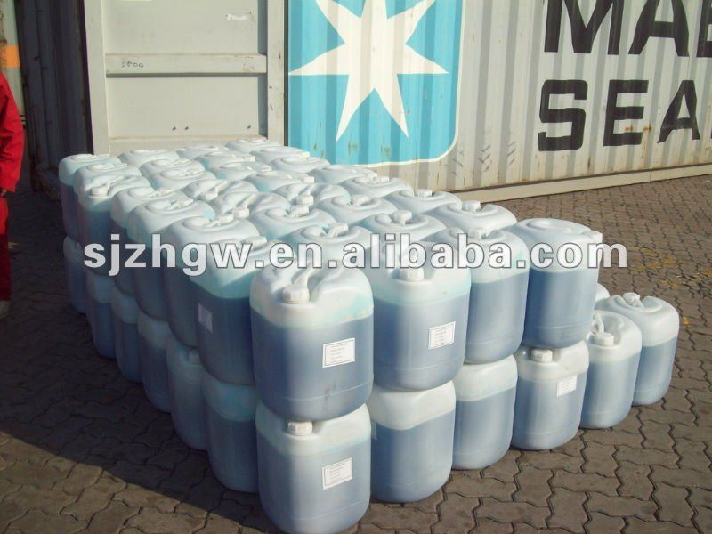 Supply OEM/ODM Sodium Bicarbonate -