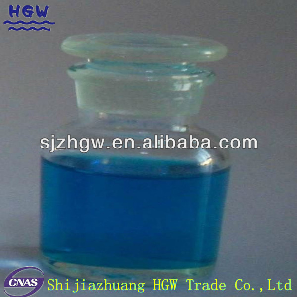 Discount Price Plastic Drums 220l Blue -