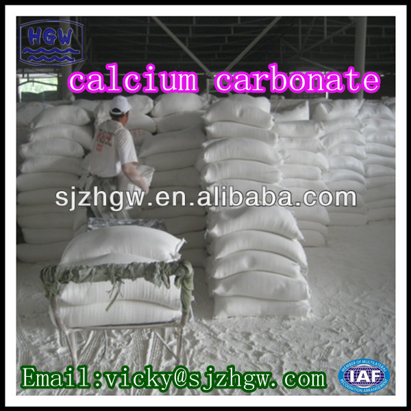 PriceList for Hdpe Jar Extrusion Blowing Machine -