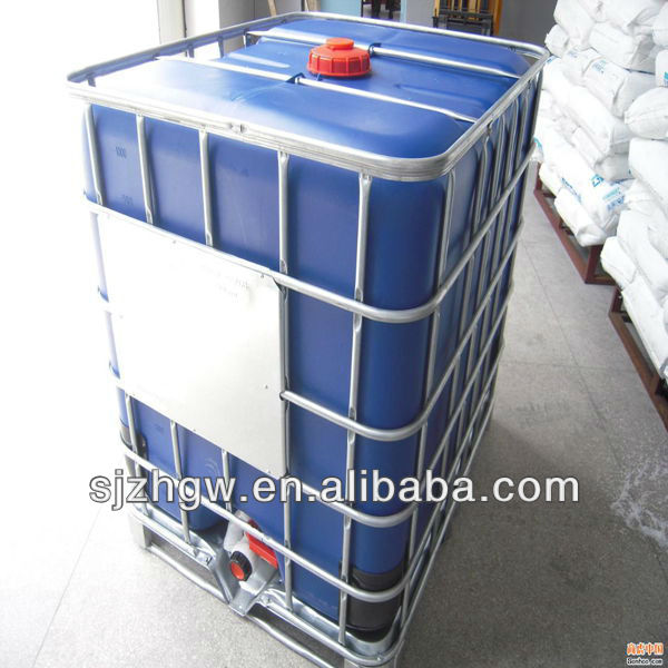 Wholesale Price Cheap Outdoor Rattan Furniture -