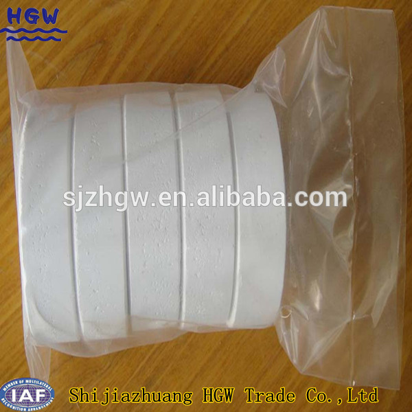 China wholesale 30l 50l 60l 120l 200l -